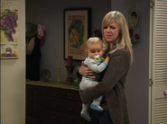 3x01 The Gang Finds a Dumpster Baby 08