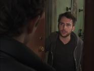 1x4 Charlie