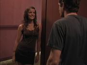 1x3 Tammy 2.png