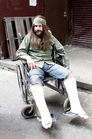 2x1 Charlie Gets Crippled Nam vet.jpg