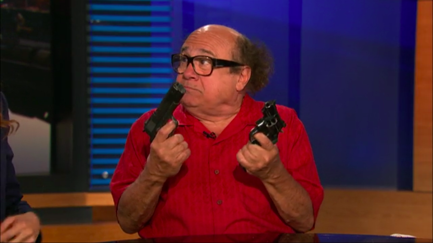 9x2 Frank and guns.png
