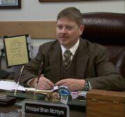 Principal McIntyre.jpg