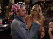 2x9 Charlie Goes America All Over Everybody's Ass.png
