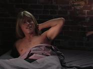 1x1 blonde dude