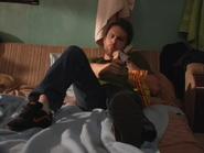 1x5 Charlie gun 2
