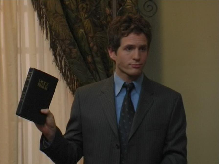 1x6 Dennis give eulogy.png