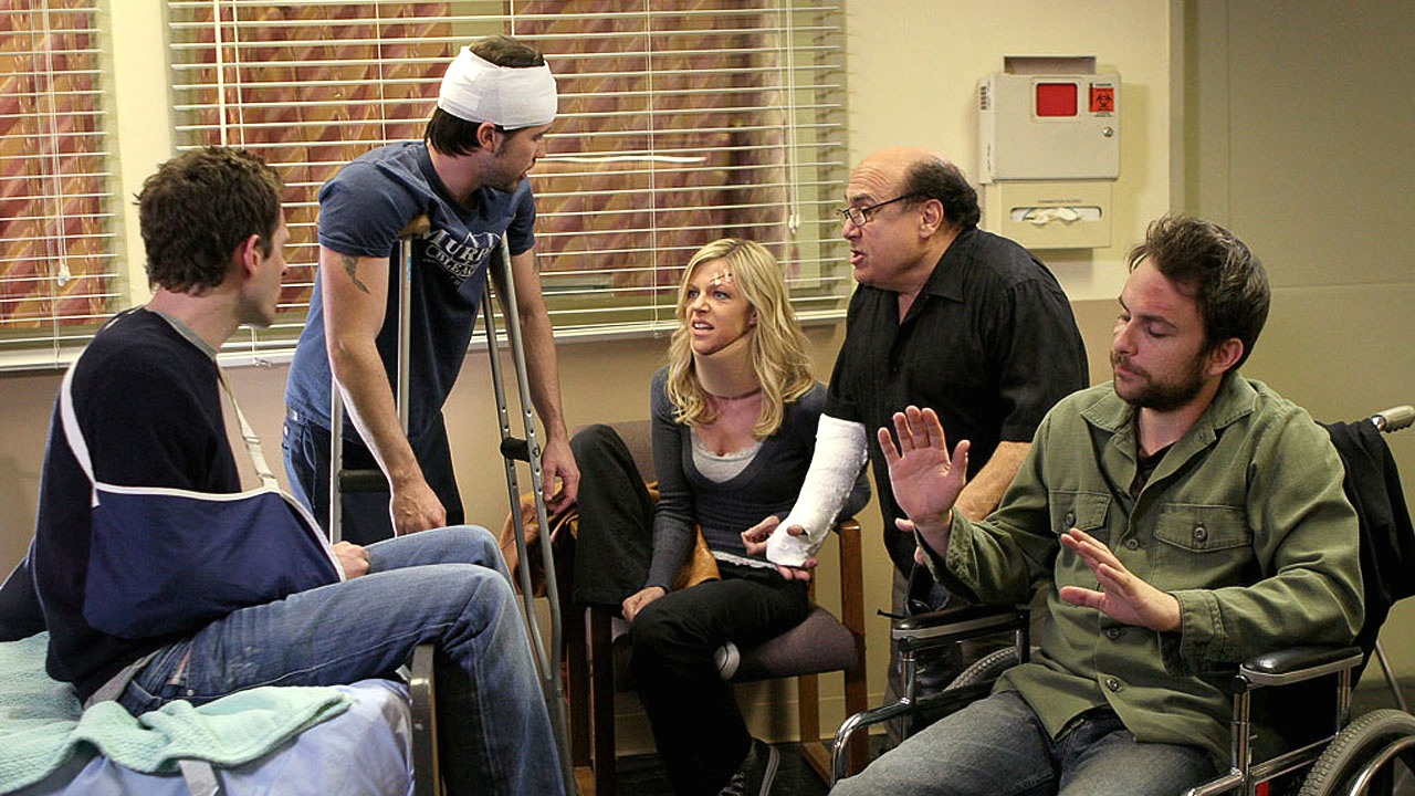 The Gang Gets Crippled.jpg