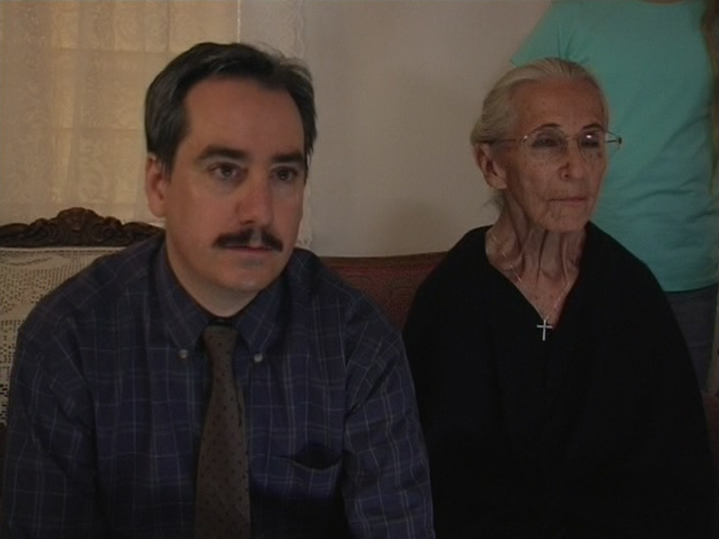 1x7 Uncle Jack and grandma.png
