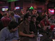 1x1 Gay bar.png