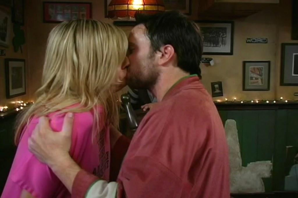 3x4 - A farewell kiss.jpg