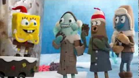 """It's_a_SpongeBob_Christmas!""_hd_trailer_full"