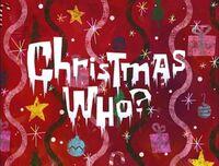 Christmas Who titlecard.jpg