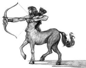 Centaur...jpg