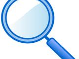 Aiuto:Trovare una wiki