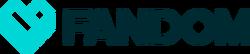 Logo FANDOM.png