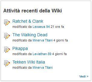Wiki activity.jpg
