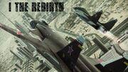 Acecombatsu-47.jpg