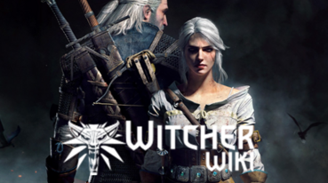 WITCHER BANNER.png