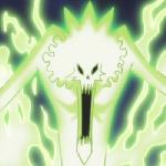 KuroUrufu avatar
