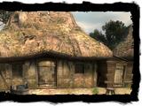 Casa di Adam