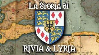 The_Witcher_Lore_ITA-_Regni_Settentrionali_-_La_Storia_di_Rivia&Lyria