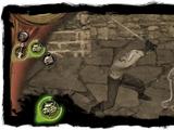 Stili di combattimento dei Witcher