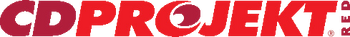 CDP-Red-logo.png
