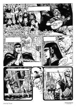 Komiks Truscinski1.jpg