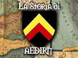 Aedirn