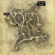 Tw2 map tunnelofthefounders siege of vergen copy