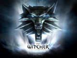 The Witcher: Rise of the White Wolf