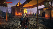 Kaedweni camp screen3