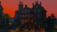 Witcher3 2015 07 05 21 15 58 372