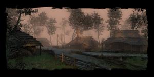 Villaggio dei Mattonai