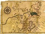 Mappa di Cecil