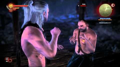 The_Witcher_2_Fight_Club