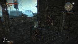 Tw2 screenshot mysteriousmerchant flotsam.jpg