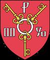 COA Novigrad.png