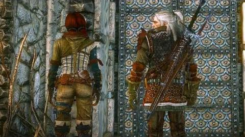 Epilogue_(The_Witcher_2)_Full_HD