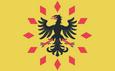 Flag Lyria and Rivia.png