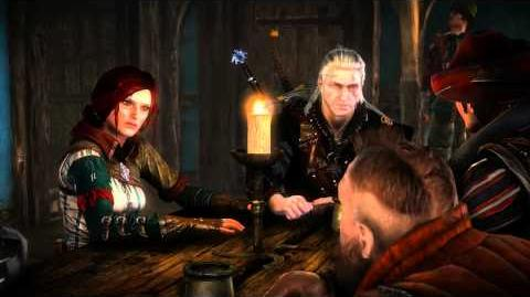 Reunion_with_Dandelion_and_Zoltan_(The_Witcher_2)_HD