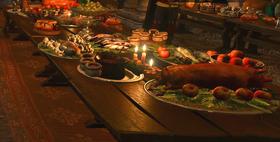 Tw3 Islanders feast.png