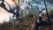 The Witcher 3 E3 2013 01