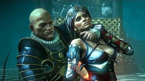 Triss_Decompressed_(The_Witcher_2)_Full_HD