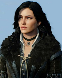 Yennefer.png