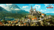 TW3BAW The palace of Beauclair EN