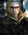 Geralt tw2