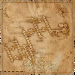 Map Vizima Sewers.png