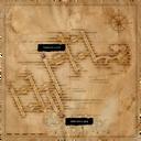 Map Sewers Viziman quest