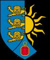 Possibile stemma di Sodden Superiore